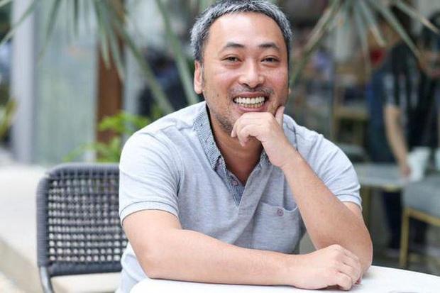 Xếp hạng doanh thu đạo diễn Việt thập kỷ qua: Charlie Nguyễn cá kiếm hơn 500 tỉ, Victor Vũ sắp vượt mặt nhờ Mắt Biếc? - Ảnh 21.