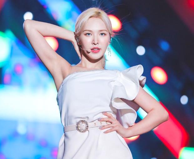 Sau sự cố của Wendy, SBS còn gây phẫn nộ khi cấm cửa 400 fan Red Velvet, fan quyết chiến với nhà đài đến cùng! - Ảnh 1.