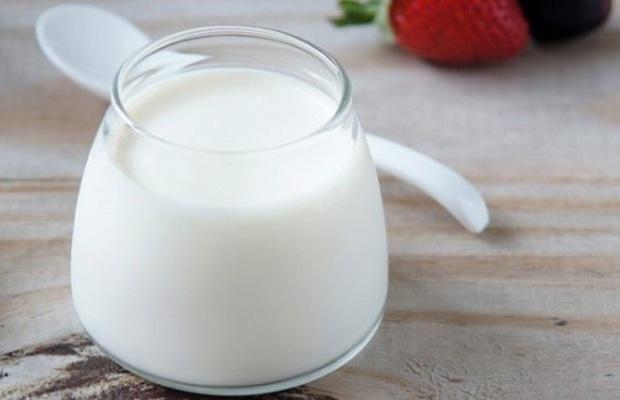 3 thứ ăn khi bụng đói vào buổi sáng tương đương với uống mỡ, làm chân to, đùi béo - Ảnh 3.