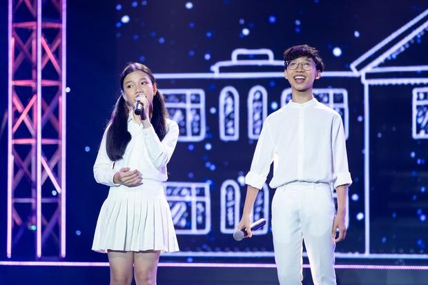 Đoan Trang ghẹo Vân Trang: Theo nghiệp ca hát là ca sĩ cũng mệt mỏi lắm đó em! - Ảnh 10.
