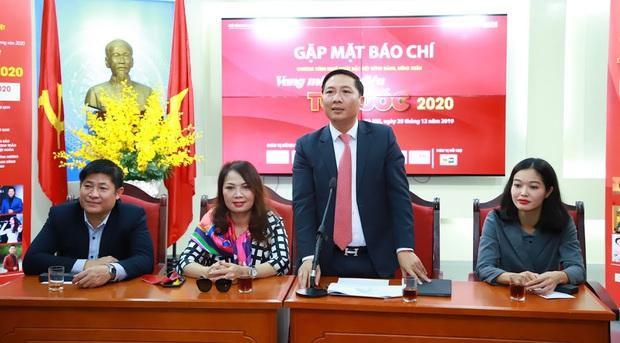 Tóc Tiên sẽ đại diện thế hệ ca sĩ trẻ tham dự chương trình nghệ thuật đặc biệt Vang mãi giai điệu Tổ Quốc 2020 - Ảnh 1.