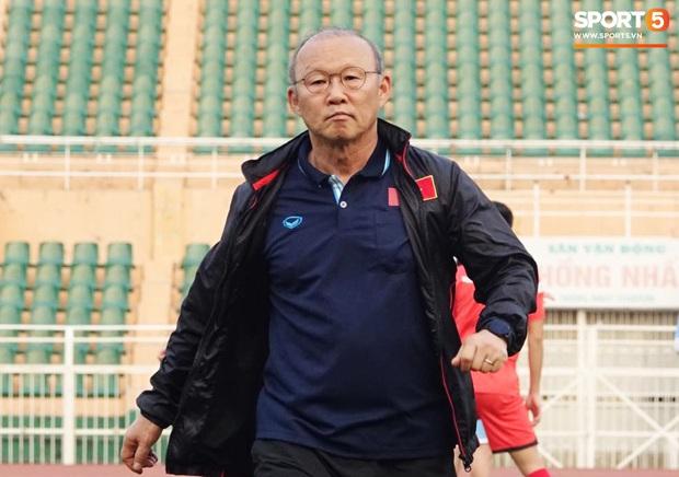 Thống kê đáng chú ý: Việt Nam toàn thua ở trận ra quân VCK U23 châu Á, từng là bại tướng của cả UAE và Jordan - Ảnh 2.
