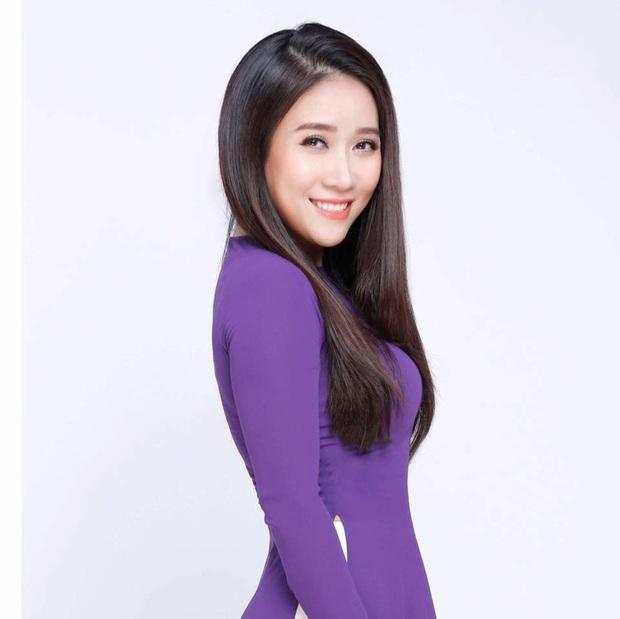 Tóc Tiên sẽ đại diện thế hệ ca sĩ trẻ tham dự chương trình nghệ thuật đặc biệt Vang mãi giai điệu Tổ Quốc 2020 - Ảnh 2.