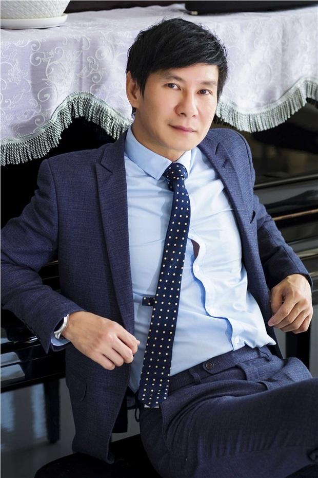 Xếp hạng doanh thu đạo diễn Việt thập kỷ qua: Charlie Nguyễn cá kiếm hơn 500 tỉ, Victor Vũ sắp vượt mặt nhờ Mắt Biếc? - Ảnh 17.