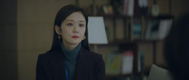2 lời biện minh của chồng Jang Nara ở tập cuối Vị Khách Vip có đáng để cảm thông cho kẻ phản bội? - Ảnh 2.