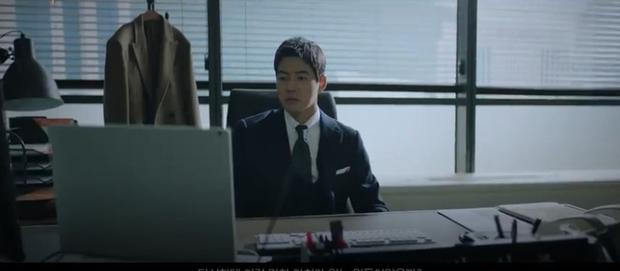 2 lời biện minh của chồng Jang Nara ở tập cuối Vị Khách Vip có đáng để cảm thông cho kẻ phản bội? - Ảnh 5.