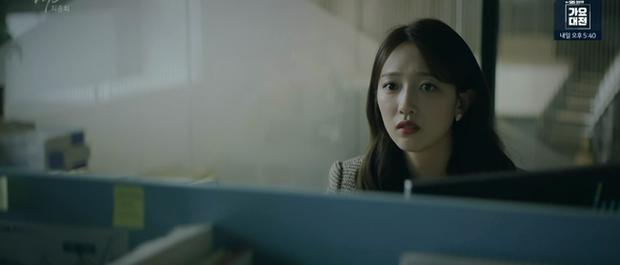 2 lời biện minh của chồng Jang Nara ở tập cuối Vị Khách Vip có đáng để cảm thông cho kẻ phản bội? - Ảnh 4.