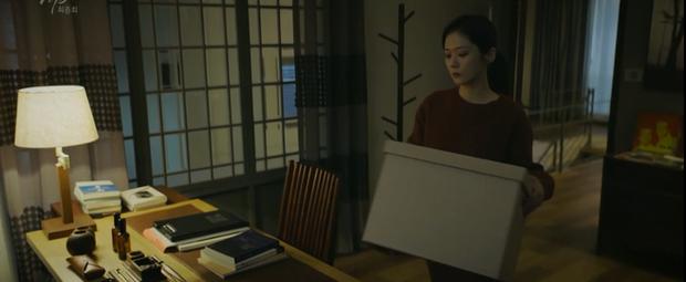 2 lời biện minh của chồng Jang Nara ở tập cuối Vị Khách Vip có đáng để cảm thông cho kẻ phản bội? - Ảnh 9.