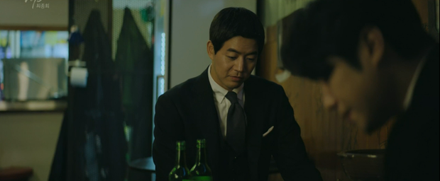 2 lời biện minh của chồng Jang Nara ở tập cuối Vị Khách Vip có đáng để cảm thông cho kẻ phản bội? - Ảnh 8.