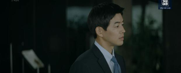 2 lời biện minh của chồng Jang Nara ở tập cuối Vị Khách Vip có đáng để cảm thông cho kẻ phản bội? - Ảnh 10.