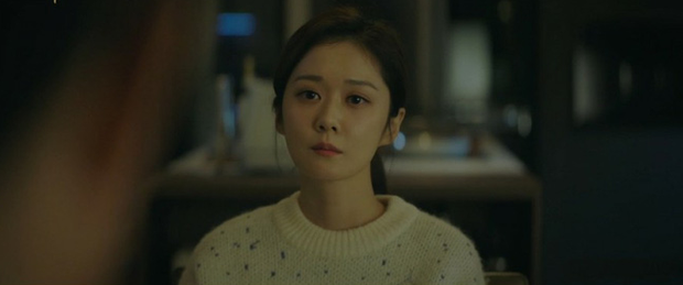 2 lời biện minh của chồng Jang Nara ở tập cuối Vị Khách Vip có đáng để cảm thông cho kẻ phản bội? - Ảnh 12.
