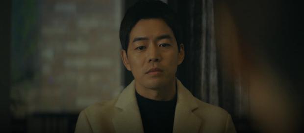 2 lời biện minh của chồng Jang Nara ở tập cuối Vị Khách Vip có đáng để cảm thông cho kẻ phản bội? - Ảnh 13.