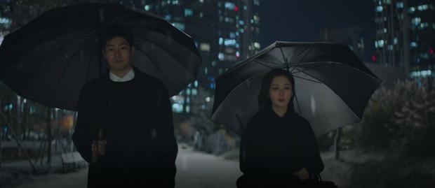 2 lời biện minh của chồng Jang Nara ở tập cuối Vị Khách Vip có đáng để cảm thông cho kẻ phản bội? - Ảnh 14.