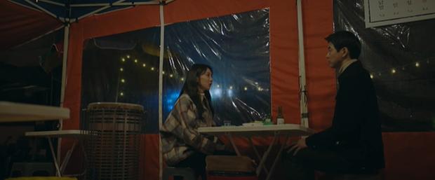 Vô lối ép Jang Nara li hôn chưa được bao lâu, tiểu tam lại khóc sưng mắt đòi bồ chia tay ở tập cuối Vị Khách Vip - Ảnh 5.