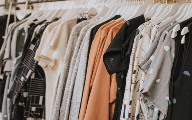 Ngành thời trang gây ô nhiễm và tàn phá môi trường như thế nào? - Ảnh 1.