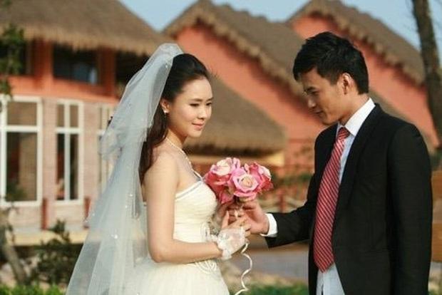 11 bộ phim truyền hình Việt Nam thập kỷ qua được yêu mến nhất hẳn là Về Nhà Đi Con? - Ảnh 3.