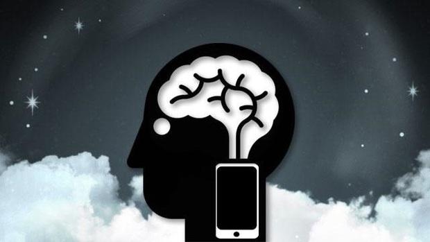 Hội chứng điện thoại ma hoành hành giới trẻ: Căn bệnh khó chữa của thời đại công nghệ smartphone - Ảnh 2.