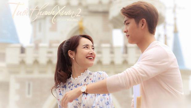 11 bộ phim truyền hình Việt Nam thập kỷ qua được yêu mến nhất hẳn là Về Nhà Đi Con? - Ảnh 6.