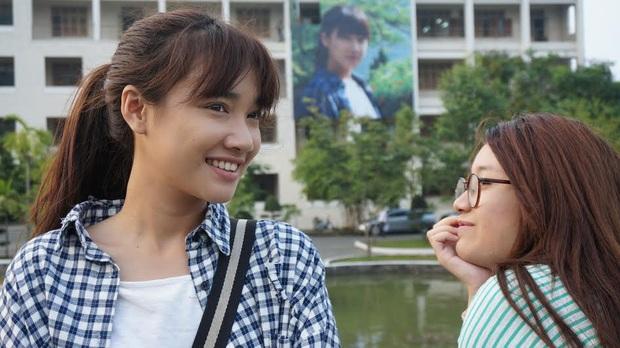 11 bộ phim truyền hình Việt Nam thập kỷ qua được yêu mến nhất hẳn là Về Nhà Đi Con? - Ảnh 8.