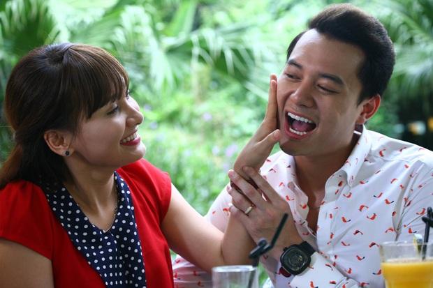 11 bộ phim truyền hình Việt Nam thập kỷ qua được yêu mến nhất hẳn là Về Nhà Đi Con? - Ảnh 11.