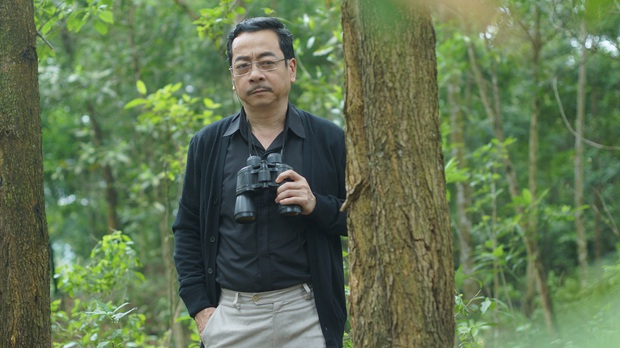 11 bộ phim truyền hình Việt Nam thập kỷ qua được yêu mến nhất hẳn là Về Nhà Đi Con? - Ảnh 13.