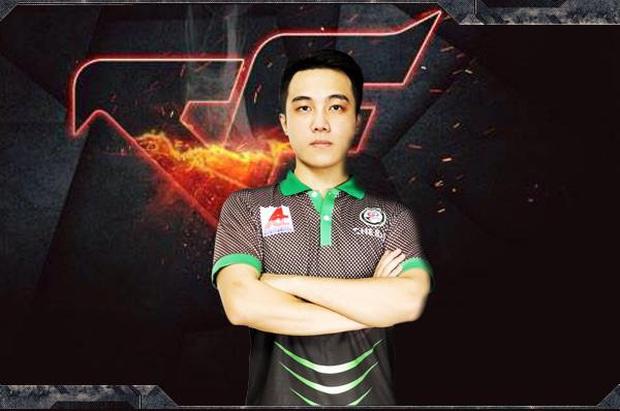 Soi thu nhập khủng cùng độ giàu có của game thủ eSports Việt: gọi tên Chim Sẻ Đi Nắng, Team Flash - Ảnh 1.