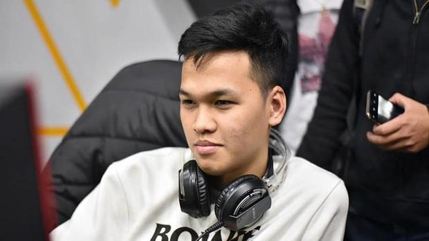 Soi thu nhập khủng cùng độ giàu có của game thủ eSports Việt: gọi tên Chim Sẻ Đi Nắng, Team Flash - Ảnh 2.