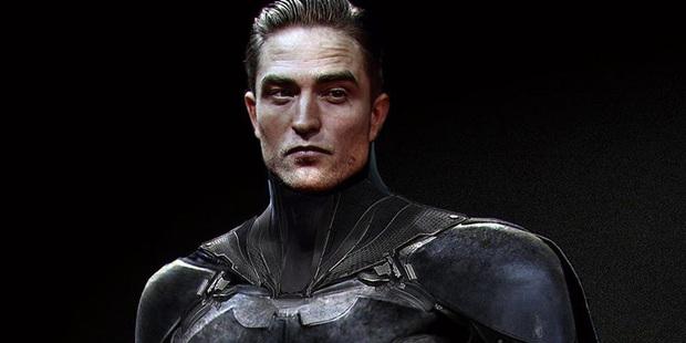 Robert Pattinson tuyên bố sẽ đi đóng phim người lớn nếu The Batman thất bại, khán giả phẫn nộ đòi tẩy chay Người Dơi - Ảnh 1.