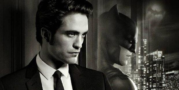 Robert Pattinson tuyên bố sẽ đi đóng phim người lớn nếu The Batman thất bại, khán giả phẫn nộ đòi tẩy chay Người Dơi - Ảnh 2.