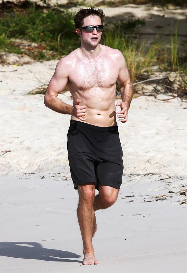Robert Pattinson tuyên bố sẽ đi đóng phim người lớn nếu The Batman thất bại, khán giả phẫn nộ đòi tẩy chay Người Dơi - Ảnh 5.