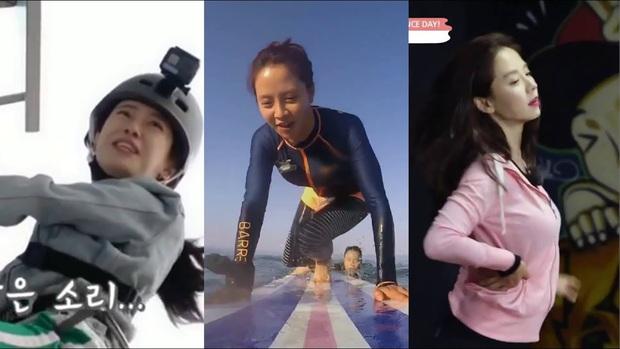 Các thành viên Running Man phủ sóng show thực tế: Yoo Jae Suk đắt show nhất, Lee Kwang Soo tham gia cả show hẹn hò Trung Quốc - Ảnh 11.