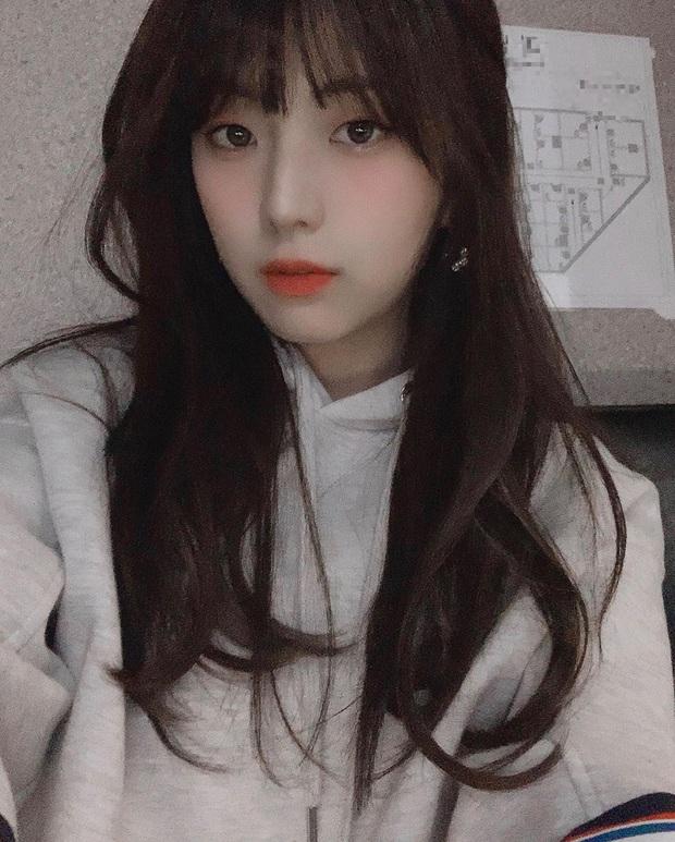 Chị gái Jisoo (BLACKPINK): Đã 30 tuổi, làm mẹ của hai nhóc tỳ mà vẫn trẻ trung như nữ sinh nhờ 3 tips làm đẹp - Ảnh 11.