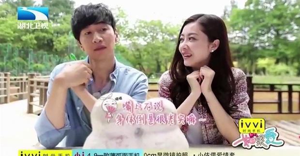 Các thành viên Running Man phủ sóng show thực tế: Yoo Jae Suk đắt show nhất, Lee Kwang Soo tham gia cả show hẹn hò Trung Quốc - Ảnh 13.