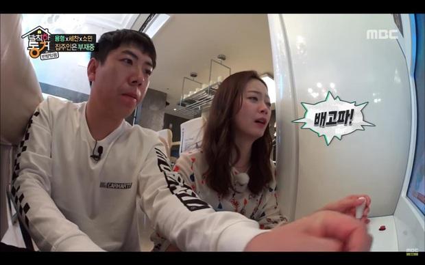 Các thành viên Running Man phủ sóng show thực tế: Yoo Jae Suk đắt show nhất, Lee Kwang Soo tham gia cả show hẹn hò Trung Quốc - Ảnh 16.