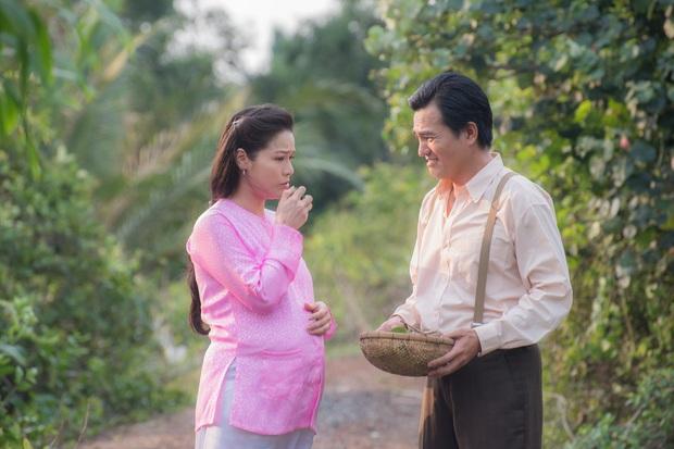 11 bộ phim truyền hình Việt Nam thập kỷ qua được yêu mến nhất hẳn là Về Nhà Đi Con? - Ảnh 27.