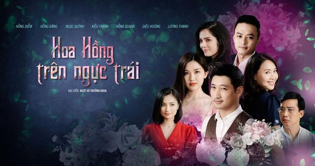 11 bộ phim truyền hình Việt Nam thập kỷ qua được yêu mến nhất hẳn là Về Nhà Đi Con? - Ảnh 30.