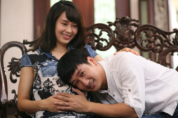 11 bộ phim truyền hình Việt Nam thập kỷ qua được yêu mến nhất hẳn là Về Nhà Đi Con? - Ảnh 31.