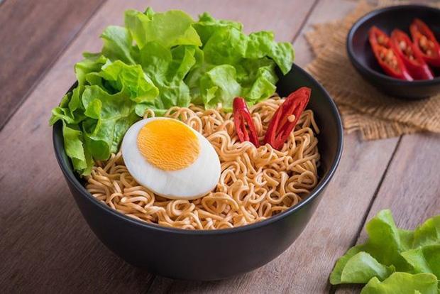 4 loại thực phẩm gây hại cho gan, hầu hết ai cũng thích ăn - Ảnh 3.