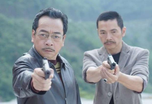 11 bộ phim truyền hình Việt Nam thập kỷ qua được yêu mến nhất hẳn là Về Nhà Đi Con? - Ảnh 14.