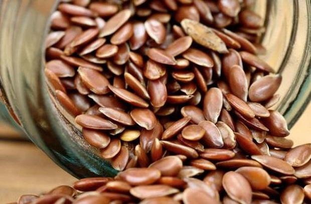 4 loại thực phẩm gây hại cho gan, hầu hết ai cũng thích ăn - Ảnh 4.