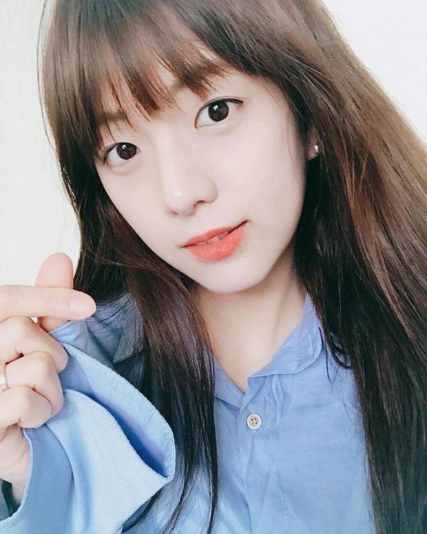 Chị gái Jisoo (BLACKPINK): Đã 30 tuổi, làm mẹ của hai nhóc tỳ mà vẫn trẻ trung như nữ sinh nhờ 3 tips làm đẹp - Ảnh 4.