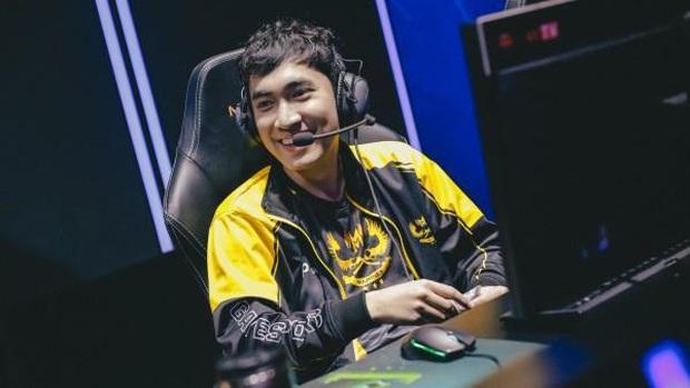 Soi thu nhập khủng cùng độ giàu có của game thủ eSports Việt: gọi tên Chim Sẻ Đi Nắng, Team Flash - Ảnh 6.