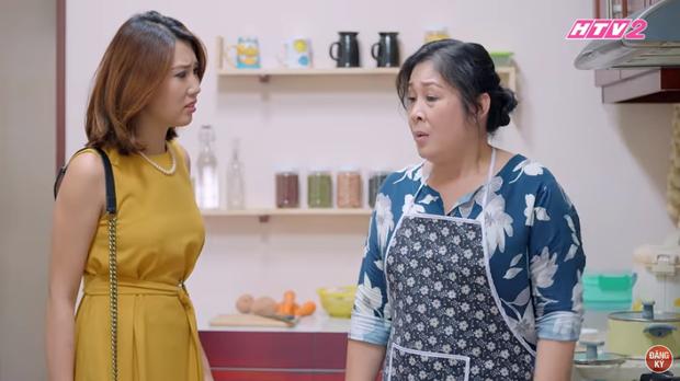 11 bộ phim truyền hình Việt Nam thập kỷ qua được yêu mến nhất hẳn là Về Nhà Đi Con? - Ảnh 18.