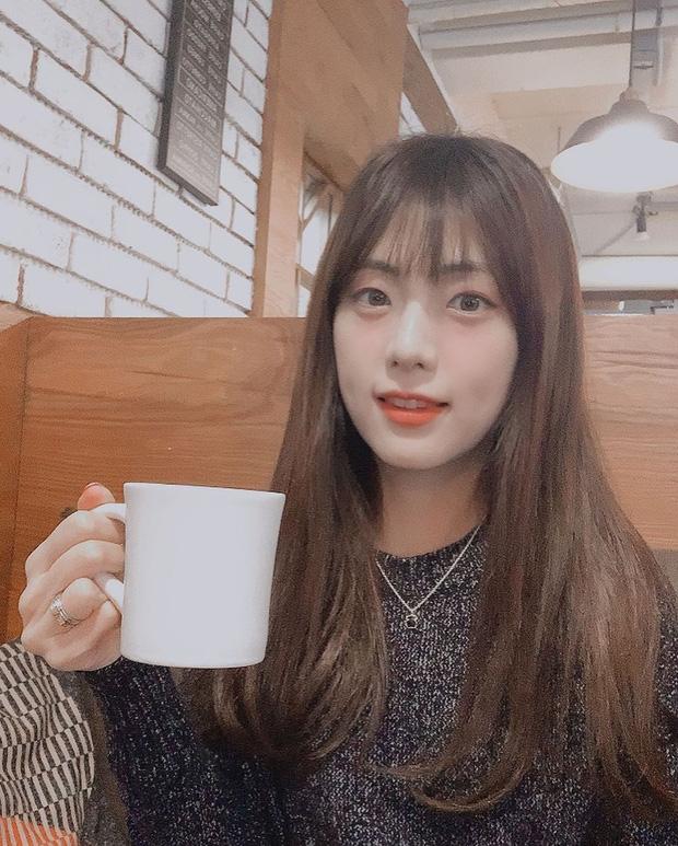 Chị gái Jisoo (BLACKPINK): Đã 30 tuổi, làm mẹ của hai nhóc tỳ mà vẫn trẻ trung như nữ sinh nhờ 3 tips làm đẹp - Ảnh 8.