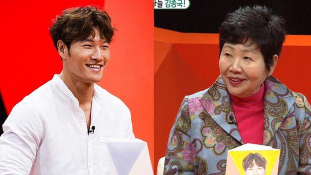 Các thành viên Running Man phủ sóng show thực tế: Yoo Jae Suk đắt show nhất, Lee Kwang Soo tham gia cả show hẹn hò Trung Quốc - Ảnh 9.