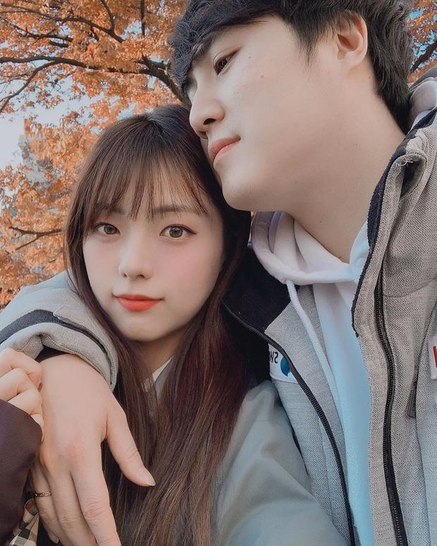 Chị gái Jisoo (BLACKPINK): Đã 30 tuổi, làm mẹ của hai nhóc tỳ mà vẫn trẻ trung như nữ sinh nhờ 3 tips làm đẹp - Ảnh 9.