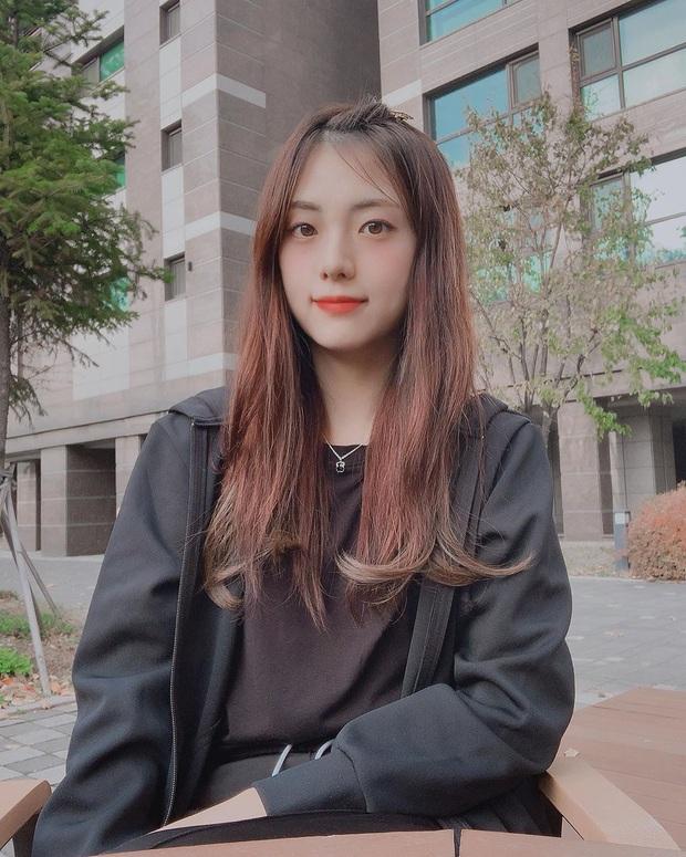 Chị gái Jisoo (BLACKPINK): Đã 30 tuổi, làm mẹ của hai nhóc tỳ mà vẫn trẻ trung như nữ sinh nhờ 3 tips làm đẹp - Ảnh 10.