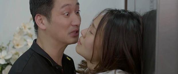 11 bộ phim truyền hình Việt Nam thập kỷ qua được yêu mến nhất hẳn là Về Nhà Đi Con? - Ảnh 32.