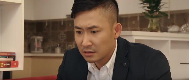 Preview Hoa Hồng Trên Ngực Trái tập 42: Khang nổi đóa với San vì Thái, tình yêu này có chắc bền lâu? - Ảnh 1.