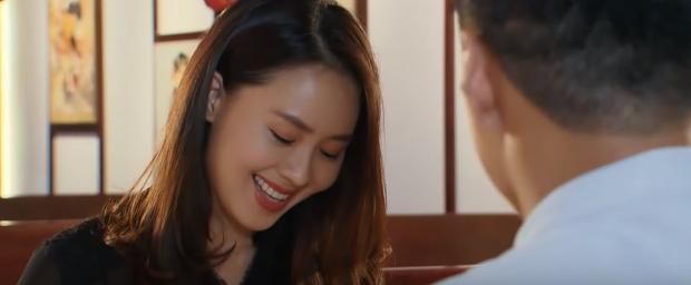 Preview Hoa Hồng Trên Ngực Trái tập 42: Khang nổi đóa với San vì Thái, tình yêu này có chắc bền lâu? - Ảnh 3.